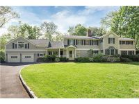 Home for sale: 34 Sturges Commons, Westport, CT 06880