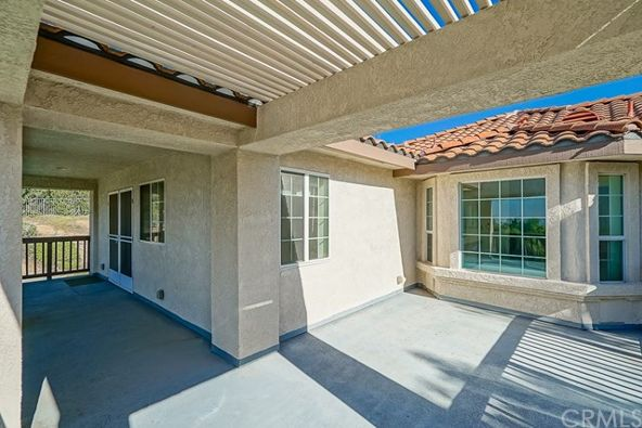 1753 Vista View, Riverside, CA 92506 Photo 55