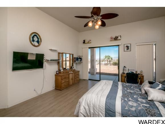 3765 Surrey Hills Ln., Lake Havasu City, AZ 86404 Photo 22