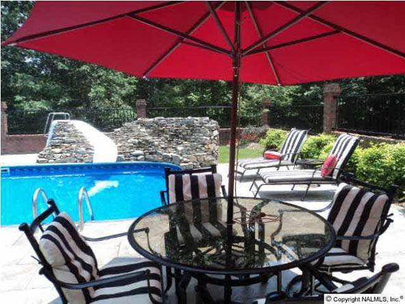 126 Caney Creek Dr., Rainsville, AL 35986 Photo 16