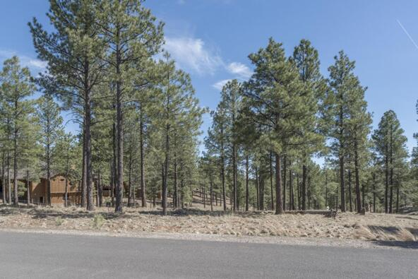 2431 E. del Rae Dr. #181, Flagstaff, AZ 86001 Photo 2
