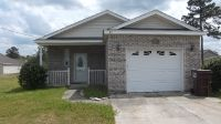 Home for sale: 544 Ponderosa Cir., Midway, FL 32343