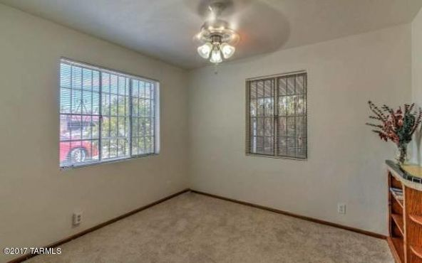 3219 N. Tucson, Tucson, AZ 85716 Photo 4