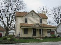 Home for sale: 363 Salem, Clayton, OH 45315