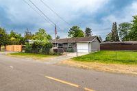 Home for sale: 103 River Ave. S.E., Orting, WA 98360
