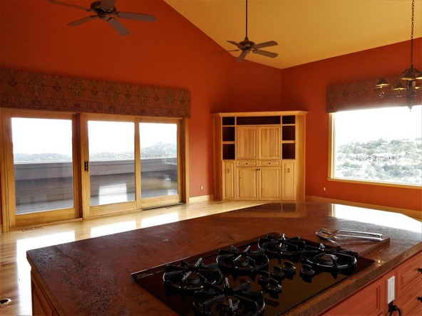 690 Woodridge Ln., Prescott, AZ 86303 Photo 8