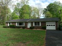 Home for sale: 121 Spring Valley Dr., Tompkinsville, KY 42167