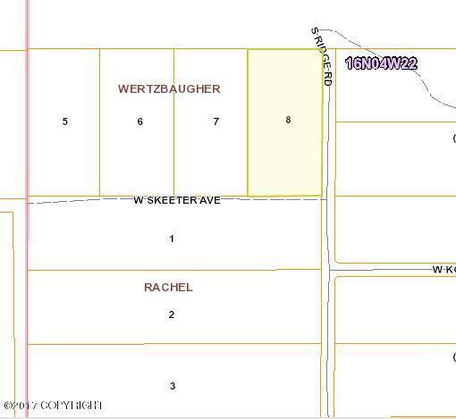 10274 S. Ridge Rd., Wasilla, AK 99654 Photo 4