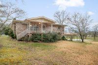 Home for sale: 238 Talley Rd., Trenton, GA 30752