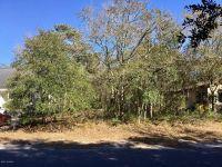 Home for sale: 138 10th St., Oak Island, NC 28465