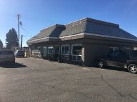 Home for sale: 300 Freeman Avenue, Idaho Falls, ID 83401