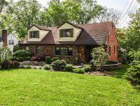 Home for sale: 31 N. Baums Ct., Livingston, NJ 07039