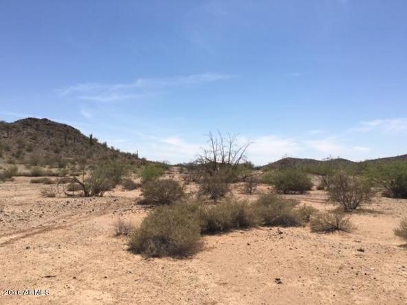 8785 S. Lamb Rd., Casa Grande, AZ 85193 Photo 10