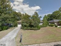 Home for sale: Brighton Woods, Pooler, GA 31322