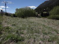 Home for sale: 9297 Chipita Park Rd., Cascade, CO 80809