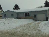 Home for sale: 502 Dayton E. St., Arlington, MN 55307