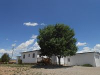Home for sale: 3 Indian Wells Ln., Belen, NM 87002