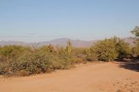 Home for sale: 13740 Brookhart Way, Scottsdale, AZ 85262