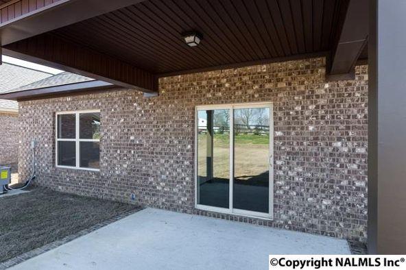 7621 Overton St. S.E., Owens Cross Roads, AL 35763 Photo 17