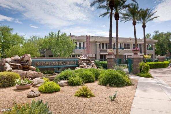 15221 N. Clubgate Dr., Scottsdale, AZ 85254 Photo 29