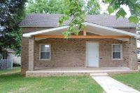 Home for sale: 608 Warner, Jonesboro, AR 72401