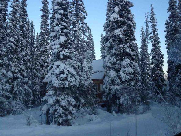 2421/2415 Maria St., Fairbanks, AK 99709 Photo 16