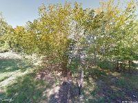Home for sale: Avenue I, Birmingham, AL 35218