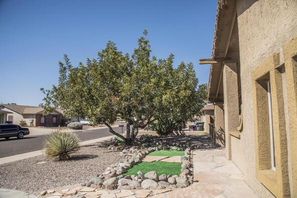 19213 N. 31st Dr., Phoenix, AZ 85027 Photo 30