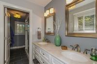 Home for sale: 10553 Braeburn Rd., Barrington Hills, IL 60010