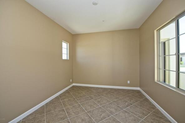 13142 W. Lone Tree Trail, Peoria, AZ 85383 Photo 15