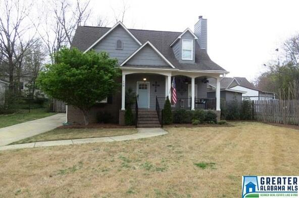 108 Oglesby Ave. Ave, Homewood, AL 35209 Photo 49