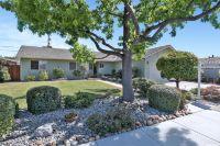 Home for sale: 2126 Dianne Dr., Santa Clara, CA 95050