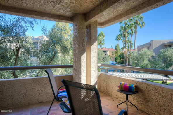 5124 N. 31st Pl., Phoenix, AZ 85016 Photo 29