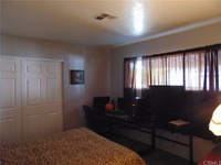 Home for sale: 31160 Allen Avenue, Homeland, CA 92548