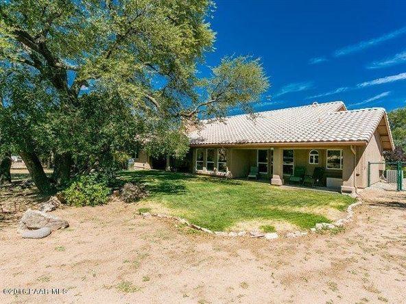 8579 N. Oak Forest Dr., Prescott, AZ 86305 Photo 109