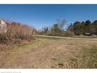Home for sale: 976 Odlin Rd., Bangor, ME 04401