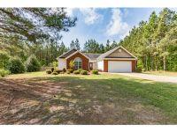 Home for sale: 435 Pinewood Cir., Colbert, GA 30628
