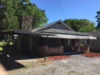 Home for sale: 804 W. Main St., La Fayette, GA 30728
