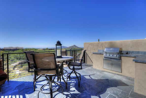 40425 N. 109th Pl., Scottsdale, AZ 85262 Photo 59