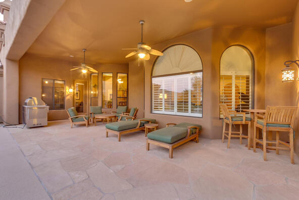 12067 N. 135th Way, Scottsdale, AZ 85259 Photo 33