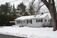 Home for sale: 6 Daniels Dr., Barre, VT 05641