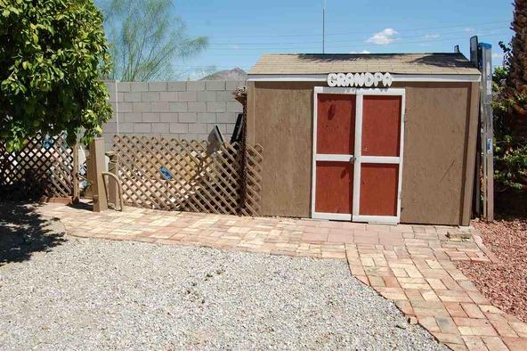 12892 E. 36 St., Yuma, AZ 85367 Photo 21