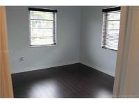 Home for sale: 255 Miami Springs Ave., Miami Springs, FL 33166