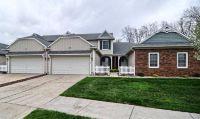 Home for sale: 645 Shoreline Dr., Fenton, MI 48430