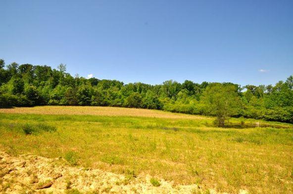 445 County Rd. 1301, Cullman, AL 35058 Photo 14