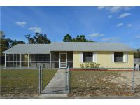Home for sale: 118 E. Palmetto St., Davenport, FL 33837