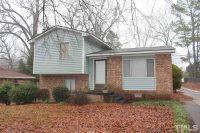 Home for sale: 927 Da Vinci St., Durham, NC 27704