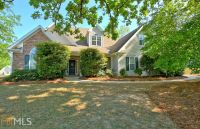 Home for sale: 177 Stonebriar Pass, Fayetteville, GA 30215