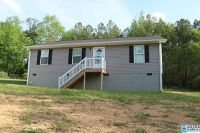 Home for sale: 514 Hill Ave., Glencoe, AL 35905