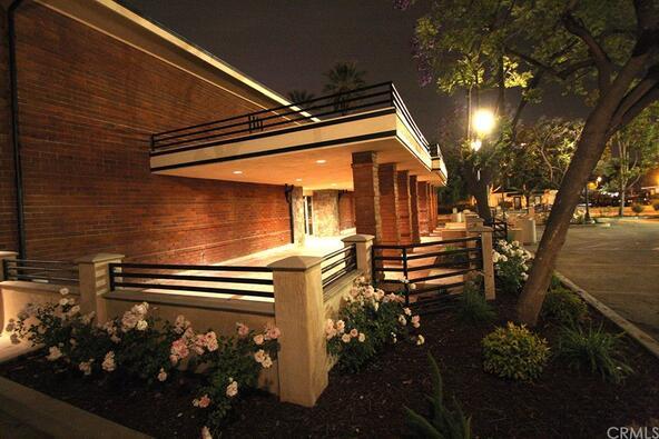Bonita Avenue, La Verne, CA 91750 Photo 1
